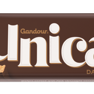 Gandour Unica Original Dark
