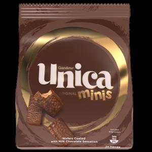 Gandour Unica Original Minis