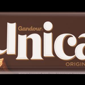 Gandour Unica Original