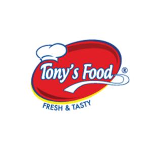 Tony's Food
