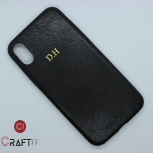 Craft It Phone Cover