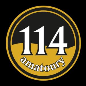 Amatoury 114