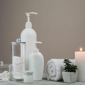Beauty & Hygiene