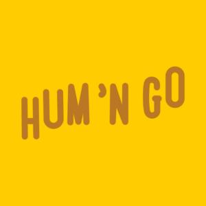 Hum'n Go Snacks