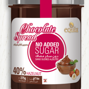 Equia Chocolate spread