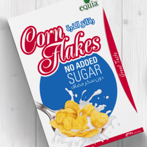 Equia Corn flakes