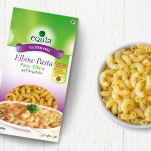 Equia Elbow Pasta