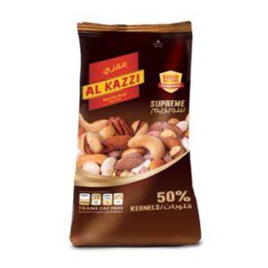 Al Kazzi Supreme
