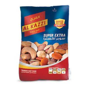 Al Kazzi Super Extra