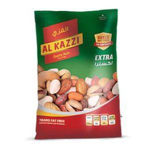 Al Kazzi Extra