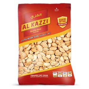 Al Kazzi Super Melon Seeds