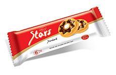Elegance Stars Standard