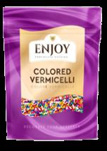 Enjoy Rainbow Vermicelli