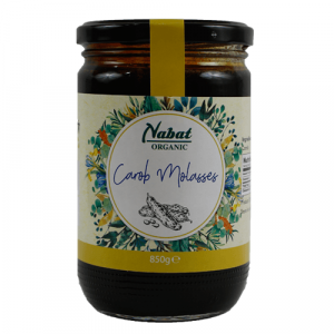 Nabat Natural Carob Molass