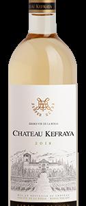 Château Kefraya White