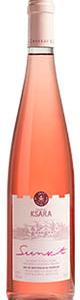 Château Ksara Sunset Rosé