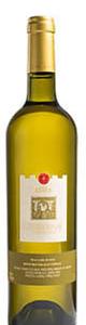 Château Ksara Chardonnay Cuvée du Pape
