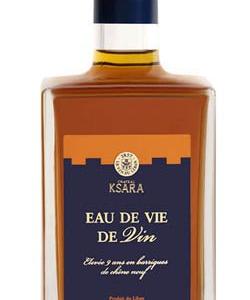Château Ksara Eau de Vie