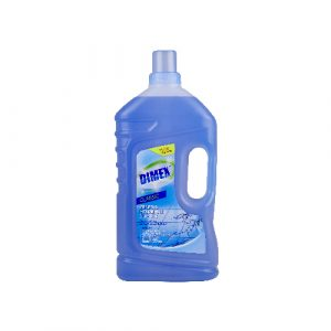 "Dimex Floor Cleaner ""A.P.C"" Classic"
