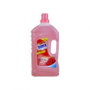 "Dimex Floor Cleaner ""A.P.C"" Camellia Rose"