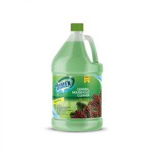 Dimex Floor Cleaner Forest Pine