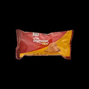Mastro Digestive