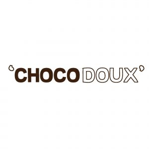 Choco Doux