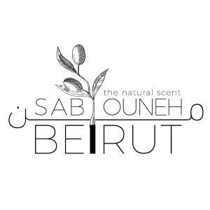 Sabouneh Mn Beirut