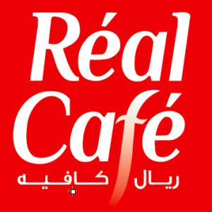 Réal Café
